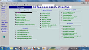 one_economic%26quality_consulting009004.jpg
